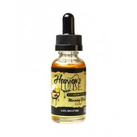 Atmos - Heaven's Lube Premium E-liquid - Morning Wood 30ML
