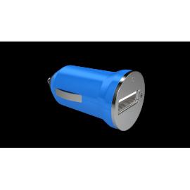 Atmos Mini USB Car Adapter