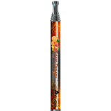Atmos Mango Orange Nargila Hooka 1200