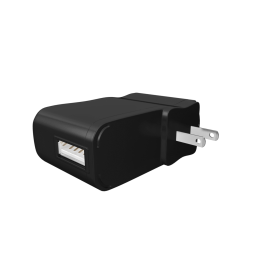 AtmosRx Wall Adapter