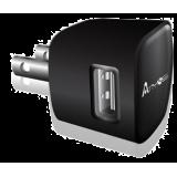 Atmos Wall Adapter