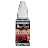 Screaming Apple 10ml Bottle