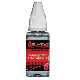 Rocking Cherry 10ml Bottle