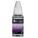 Gushing Grape 10ml Bottle