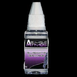 Gushing Grape 10ml Bottle