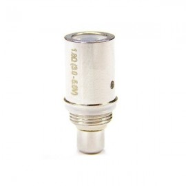 Aspire BDC Replacement Coils