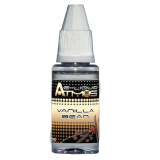 Vanilla Bean 10ml Bottle